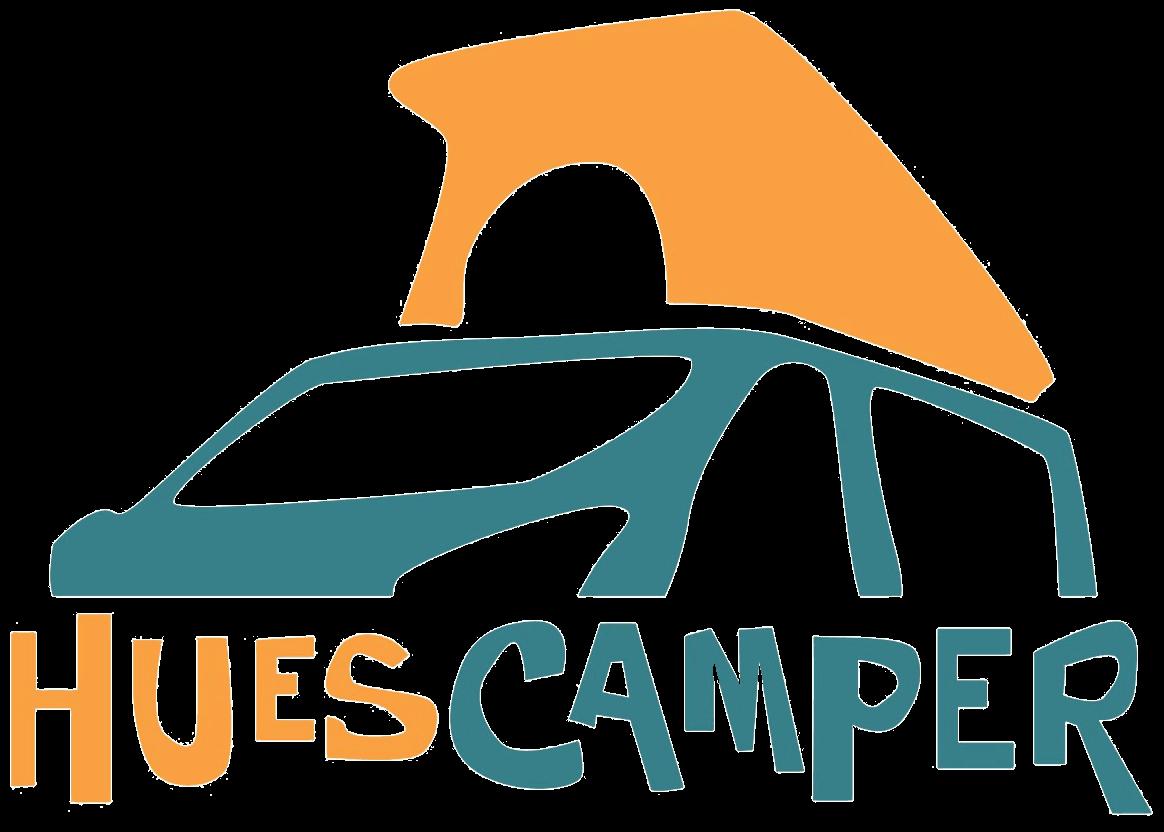 logo-huescamper