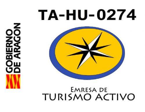 ta-hu-0274